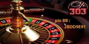 Cara Mendaftar Ion Casino